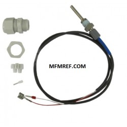 347023-03 Bitzer sonda per gas compresso, 4FES-3(Y)... 6FE-50(Y) (vecchio modello)