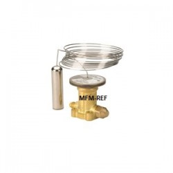 Element for expansion valve, TE 12 R134a  pcn 067B3232