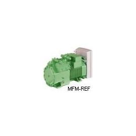 4FES-5.F1Y Bitzer Ecoline verdichter für R134a. 230V-3-50Hz/400V-3-50Hz