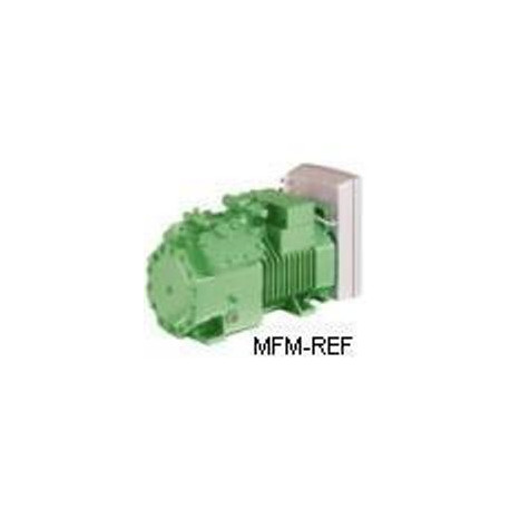 4CE-6.F1Y Bitzer Ecoline compressor voorR134a.230V-3-50Hz/400V-3-50Hz