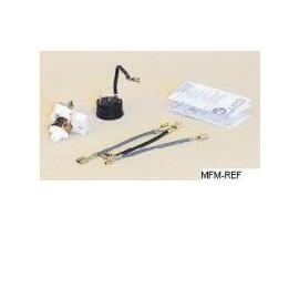 AE3440Y Kit startset voor R134a  0639113