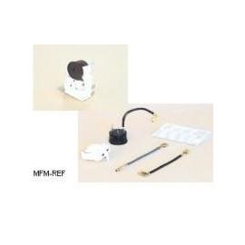 AEZ1365Y Kit startset L'unité Hermétique  0639115