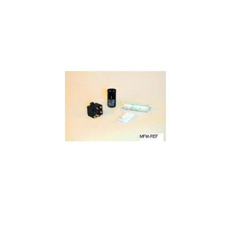 Fh4518y Kit Startset L Unit Eacute Herm Tique 0639203