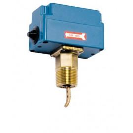 F61TB-9100 Johnson Controls interruptor de caudal para líquidos