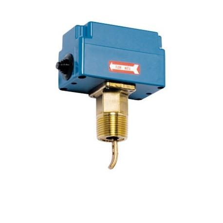 F61TB-9200  Johnson Controls stromingsschakelaar voor vloeistof