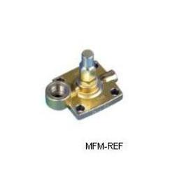 Jeu de joints ICS / ICLX 40 Danfoss pour régulateur de pression servocommandé ICS 40 - ICLX 40 027H4015