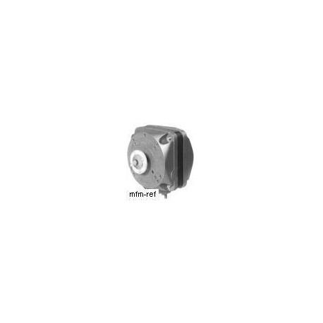 M4Q-045-CF01-75   1172100   16 Watt