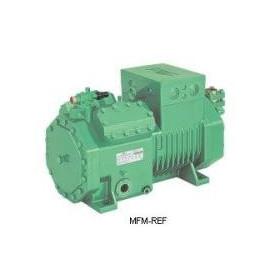 4PES-10Y Bitzer Ecoline compressor voor R134a. 400V-3-50Hz Y