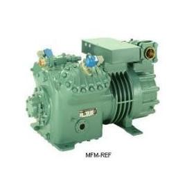 6GE-30Y Bitzer Ecoline compressor voor R134a. 400V-3-50Hz Y