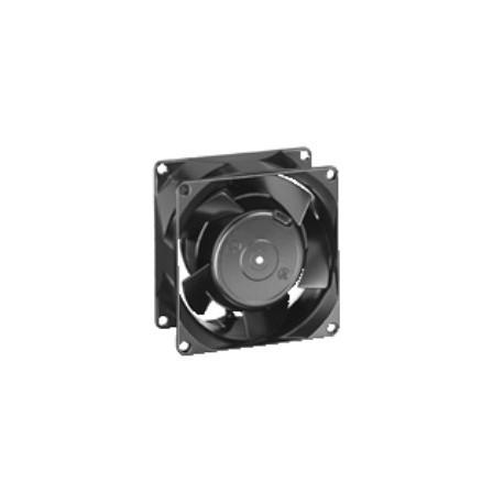 8556 N EBM Papst compact ventilatore 12 watt  80 x 80 x 38 mm