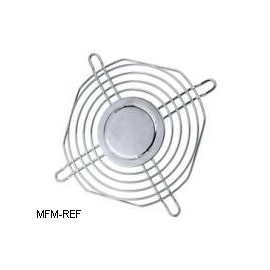 LZ32-4 EBM Papst protection grid for model 8556