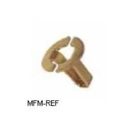 P513/10 válvula indrukker por 10 peças