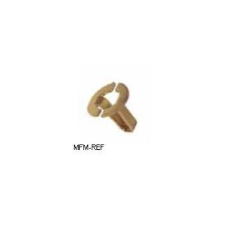 P513/10 valves impression 10 pièces