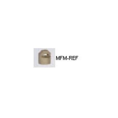 A-40513 Refco Apertura valvola 3/8
