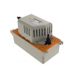 SI-1800 Sauermann  pompa centrifuga gamma 2 litro