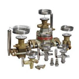 264188 válvula termostática de calor Stiebel-Eltron