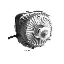 MA-VIB  EFCR5Y0.A5 ventilator motor 5 Watt