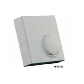 HT-1300-UR Johnson Controls espaço de umidade sensor (0 a 100%)