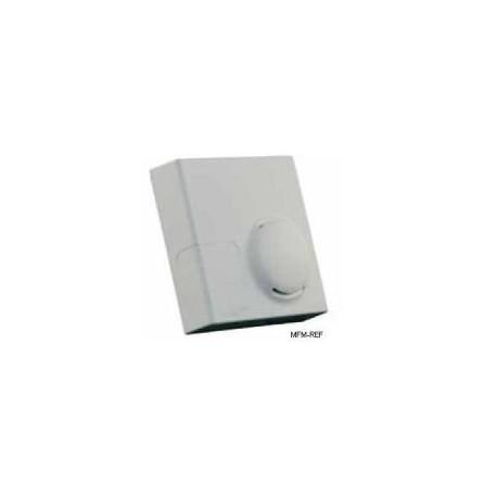 HT-1300-UR Johnson Controls Sonde d'humidité espace (0 -100%)