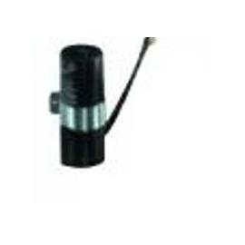 117U5017 Danfoss Comience condensador para agregados herméticos