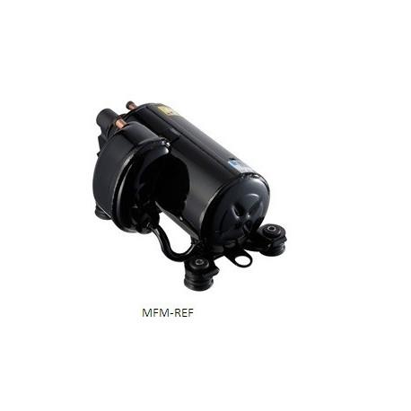 HGA4476Y Tecumseh compressor rotativo horizontal H/MBP, 230V-1-50Hz