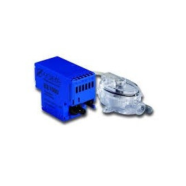 EE1000 Eckerle condenswaterpomp voor airconditioning tot 10 kW