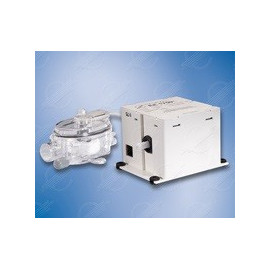 EE1750M Eckerle condensate removal pump for air conditioning to 30 kW