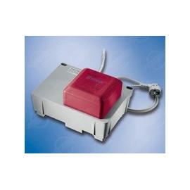 EE1650m Eckerle Behälter-Pumpe für Klimaanlage bis 30 kW