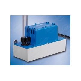 EE150 Eckerle condenswaterpomp voor airconditioning tot 10Kw
