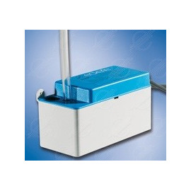 EE400M Eckerle condenswaterpomp voor airconditioning tot 50 kW