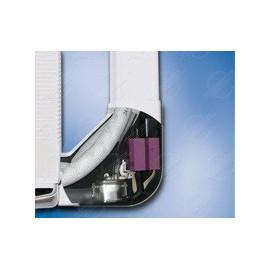 EE1200K Eckerle Kondensat-Pumpe für Klimaanlage bis 10 kW