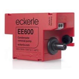 EE600 Eckerle condenswaterpomp voor airconditioning tot 7,5 kW