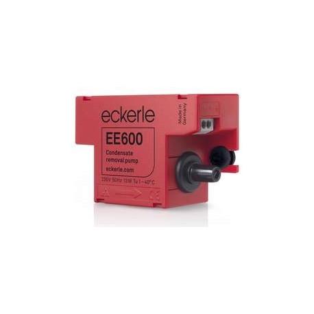 EE600 Eckerle bomba de condensação para ar condicionado tot 7,5 kW