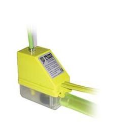 FP-2124 Aspen Mini Lime bomba de condensação sem calha