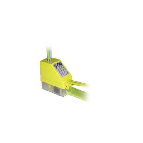 FP2124 Aspen Pompe Mini Lime sans gouttière de condensation
