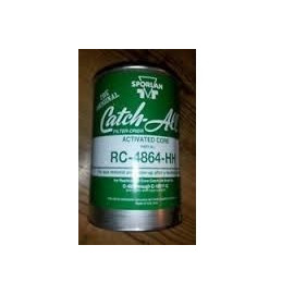 Sporlan RC4864HH, loose core for, C-480 t/m C-19200