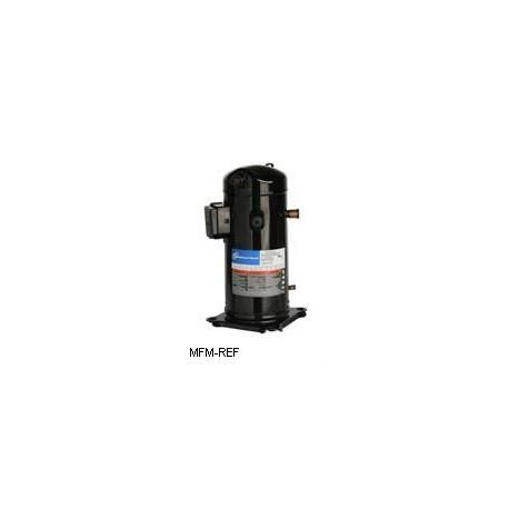 ZR61KSE Copeland Emerson Scroll compressor 400-3-50Hz TFD/TWD  conexão de solda para ar condicionado