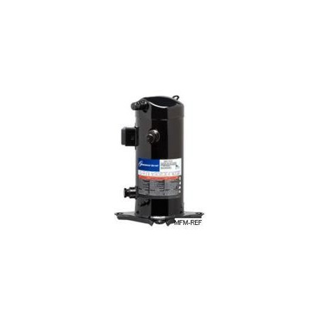 ZB11K*E Copeland Scroll compressor voor koeltoepassing 400V TFD