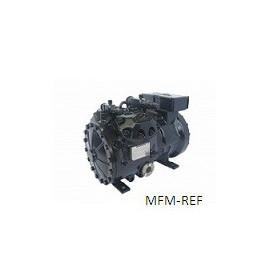 H650EP Dorin 380-420V-3-50Hz 4 cilindro compressor R134a