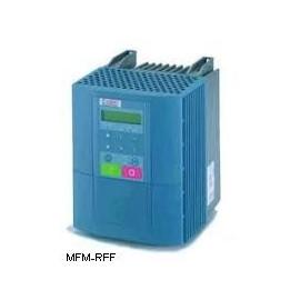 NL 7 F Danfoss hermetische compressor 105G6706
