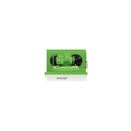LH114E/44EES-8Y Bitzer Octagon aggregate