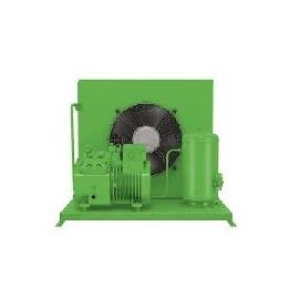 LH53E/2DES-2Y Bitzer luchtgekoelde aggregaat 230V / 400V-3-50Hz