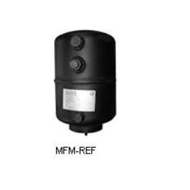 CDV80000 TOTALINE water-cooled condenser