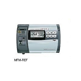ECP 200 expert Pego da 2 evaporatori casella di controllo celle 230V