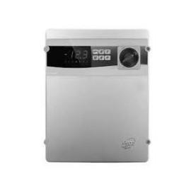 ECP400 expert XXL VD7 4,5-6,3 A  cells control cabinets, 16 ampère , 400V