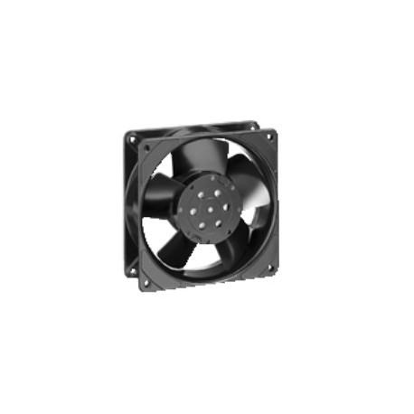 4656 Z EBM Papst Ventilador compacto 120x120x38 19W