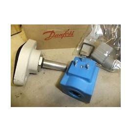EVRF Danfoss controllo della capacità e rincorsa inattivo 032F3145 32