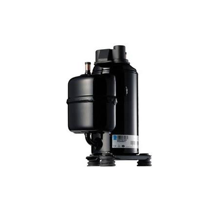 RGA4445Y Tecumseh roterende compressor 230V R134a