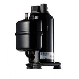 RGA4476Y Tecumseh compressore rotativo 220V  R134a  H/MBP