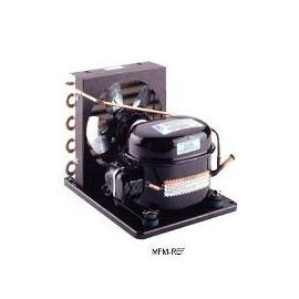 AET4440YHR Tecumseh hermetisch aggregat R134a H/MBP 230V-1-50Hz